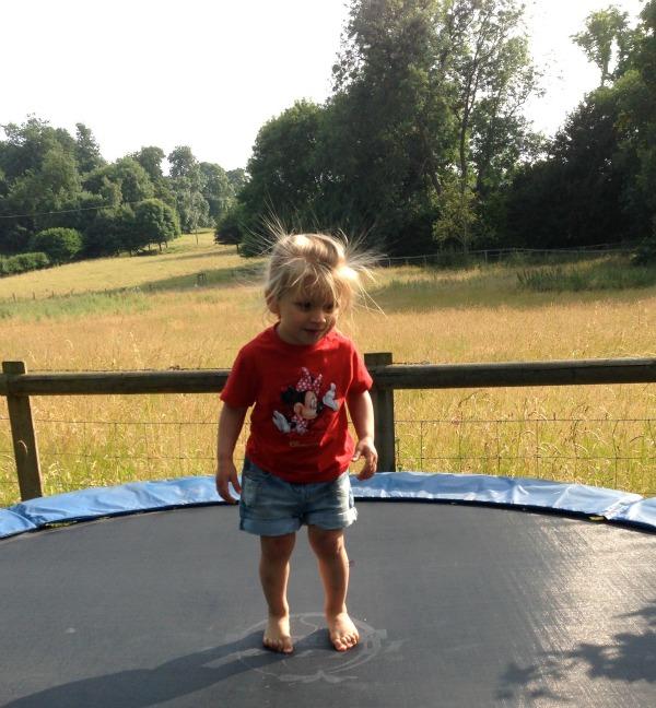 addison_trampoline
