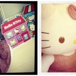 Hello Kitty Loves Little Miss – Event