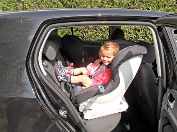 toddler_britax_maxfix_review