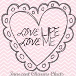 Love Life, Love Me – Major Update