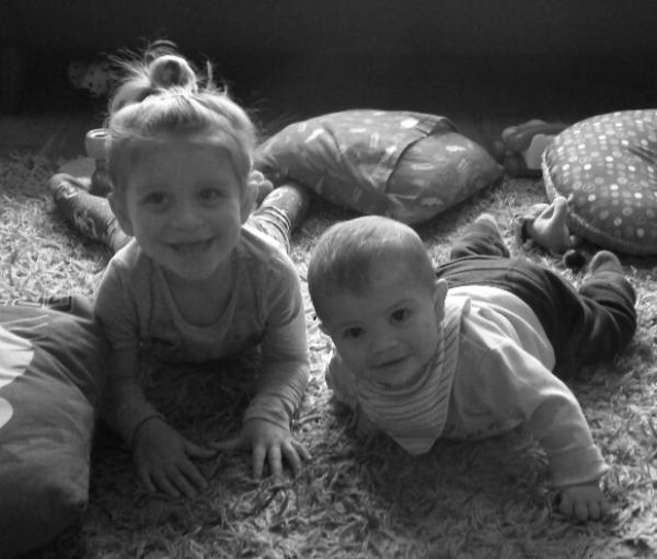 siblings feb 14