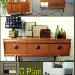 Loving G Plan