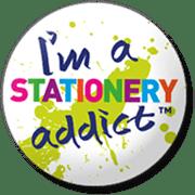 stationery_addict_sticker