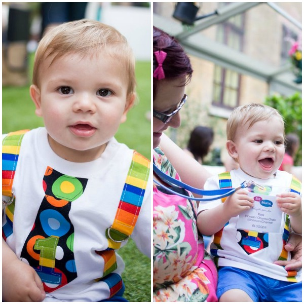 Deacon photos by Shutterflies