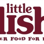Little Dish Tasting – New Meals To Try