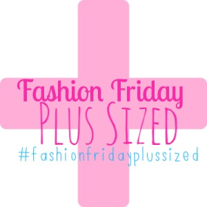 fashionfridayplussized