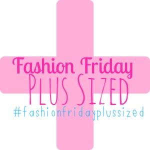 fashionfridayplussized