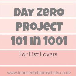 icc - day zero project