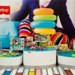 Discovery Your Way with Fisher-Price
