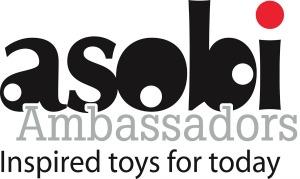 asobi_Ambassadors_logo