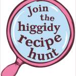The Pie Hunt Is On With Higgidy