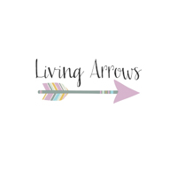 Living-Arrows-200
