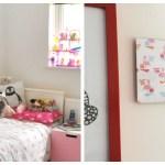Home Trends // Flamingo's