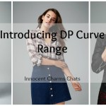 Fashion // Intro Of DP Curve