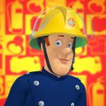 Be Safe With Fireman Sam