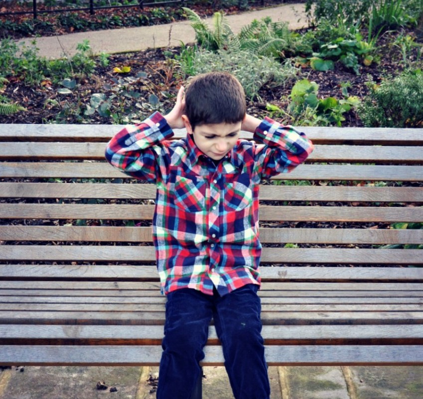 Frugi Family Review