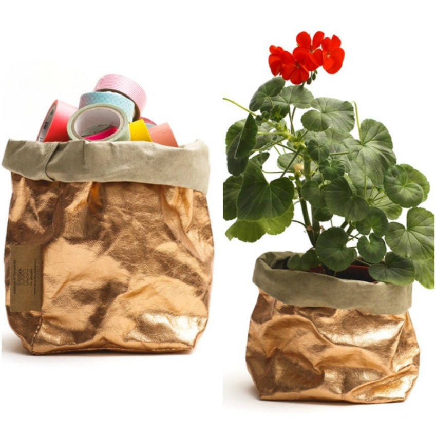 Uashmama Bags