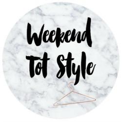 Weekend Tot Style 250x250_zpszffzb0in
