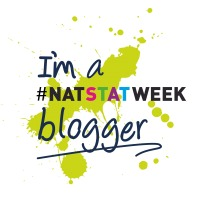 National Stationery Week » Blogger of the Year