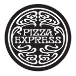 pizza-express-logo-jpg