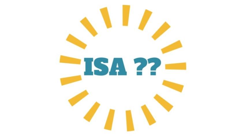 ISA --