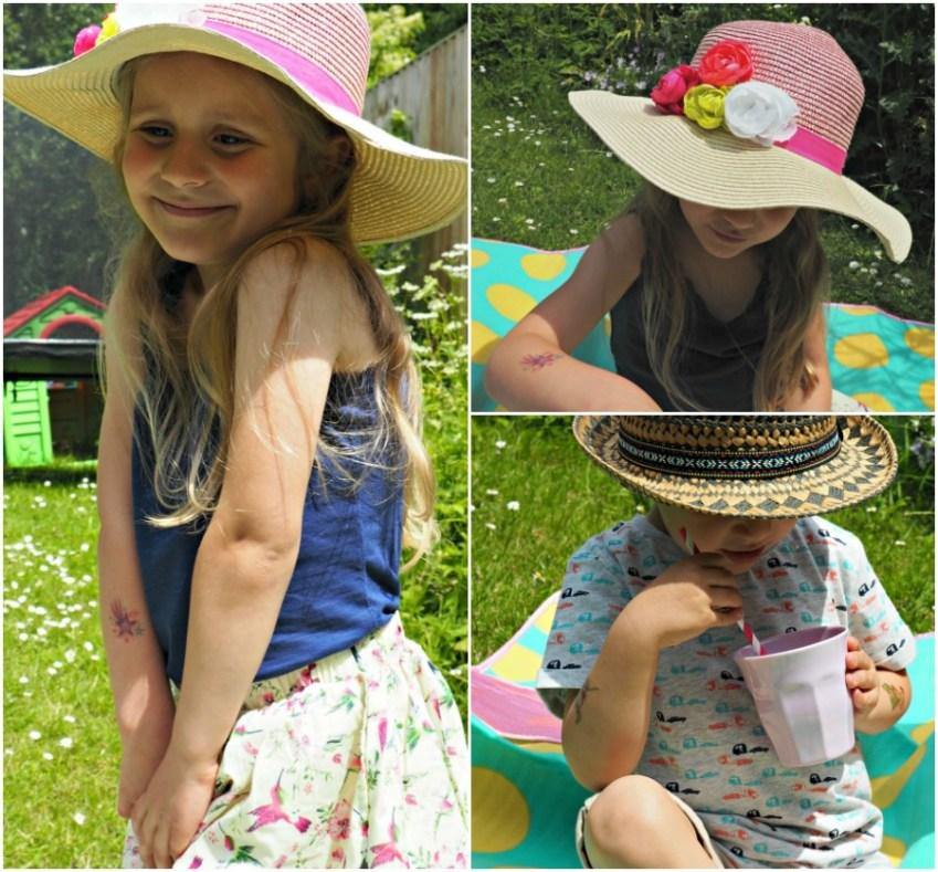 House of Fraser Kids Clothing