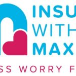 Insure With Max // Why Do It ??