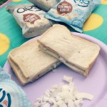 Perfect Picnics // Healthy Snacks From Ape