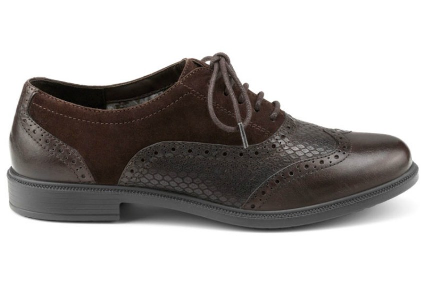 hotter-brogues
