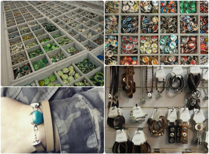 snap-jewellery