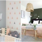 Say Yes To Peach Interiors