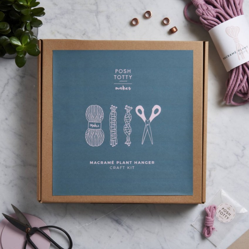 A Creatives crafty Christmas List at Innocent Charms Chats