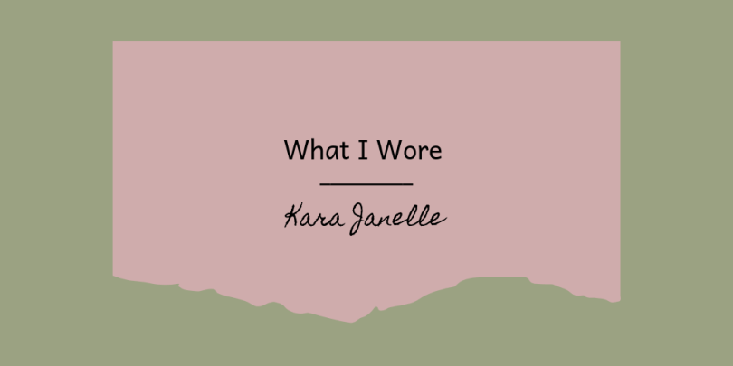 What I Wore May 2019, Outfits of a Plus Size Fashion Conscious UK Mum