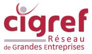 logo-cigref-2011-couleur-tres-grand PETIT