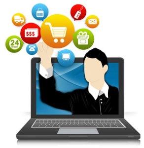 digital_commerce