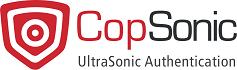 logo-copsonic237