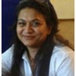 Dr.-Radhika-Shrivastava