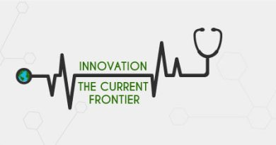 Innovation-The-Current-Frontier