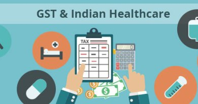 GST-&-indian-healthcare