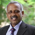 Dr. S. Venkataramanaiah Associate Professor in Operations Management (Fulbright Scholar -USA), Indian Institute of Management Lucknow, Noida Campus, India