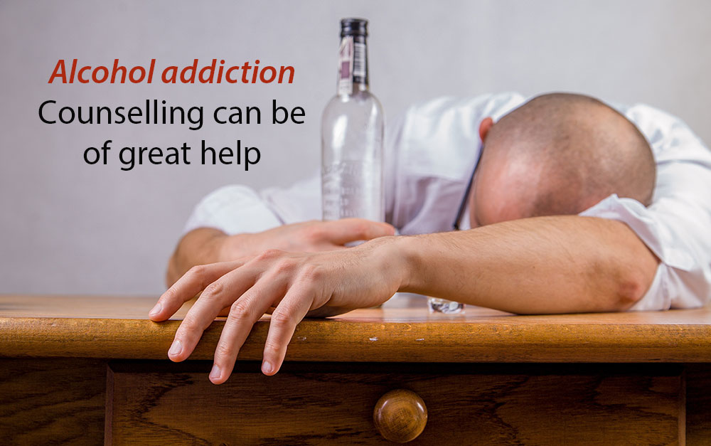 Alcohol-addiction-counselling-can-be-of-great-help