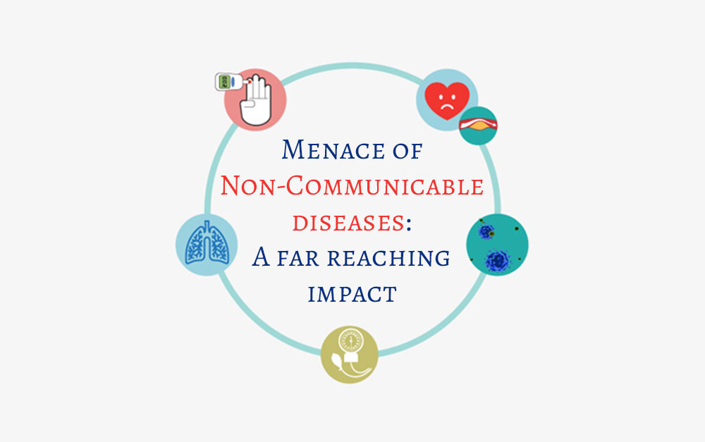 Menace-of-Non-Communicable-diseases-A-far-reaching-impact