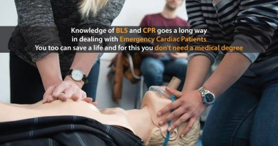 bls-cpr-during-golden-hour