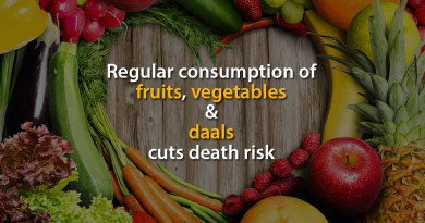 Regular-consumption-of-fruits,-vegetables-and-daals-cuts-death-risk