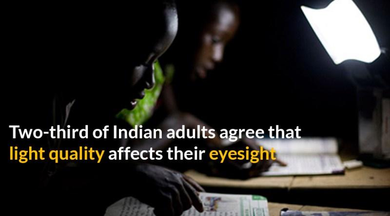philips-lighting-research-on-eyesight