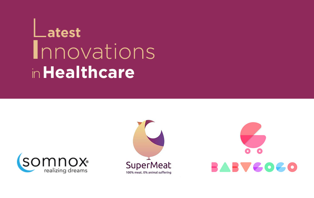 Latest-innovations-in-healthcare