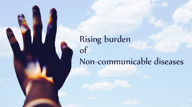 Rising-burden-of-non-communicable-diseases