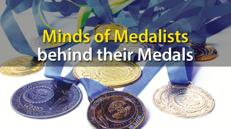 minds-of-medalists