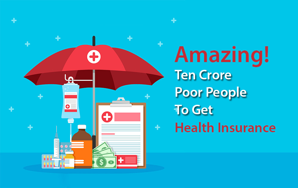 poor-people-to-get-health-insurance