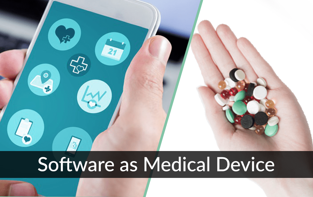 software-as-mediacal-device
